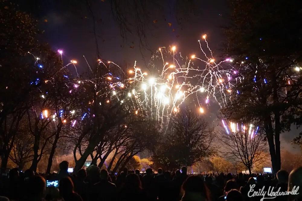 fireworks-victoria-park-5