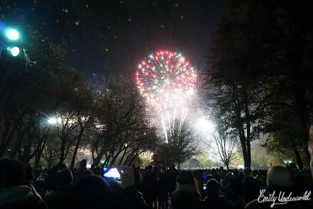 fireworks-victoria-park-7