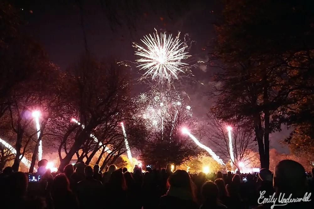 fireworks-victoria-park