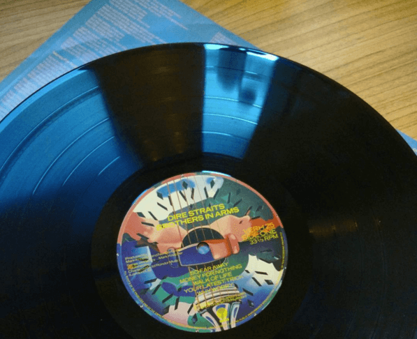 dire-straits-brothers-in-arms-vinyl