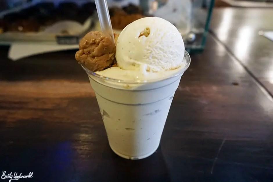 cookie-dough-milkshake
