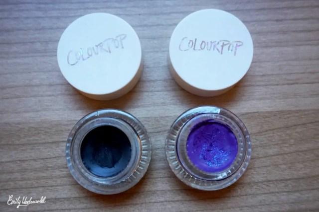 colourpop-eyeliners