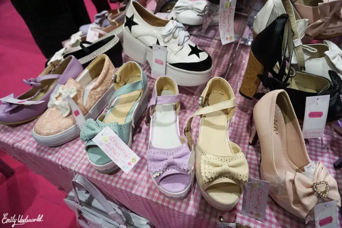 dreamy-bows-shoes