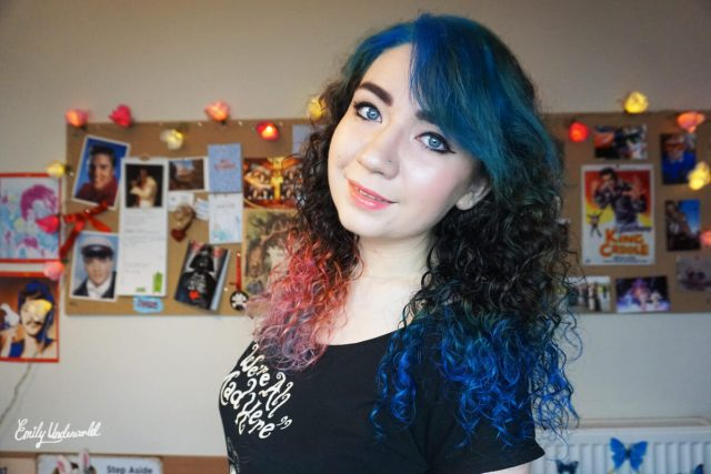 my-crazy-hair