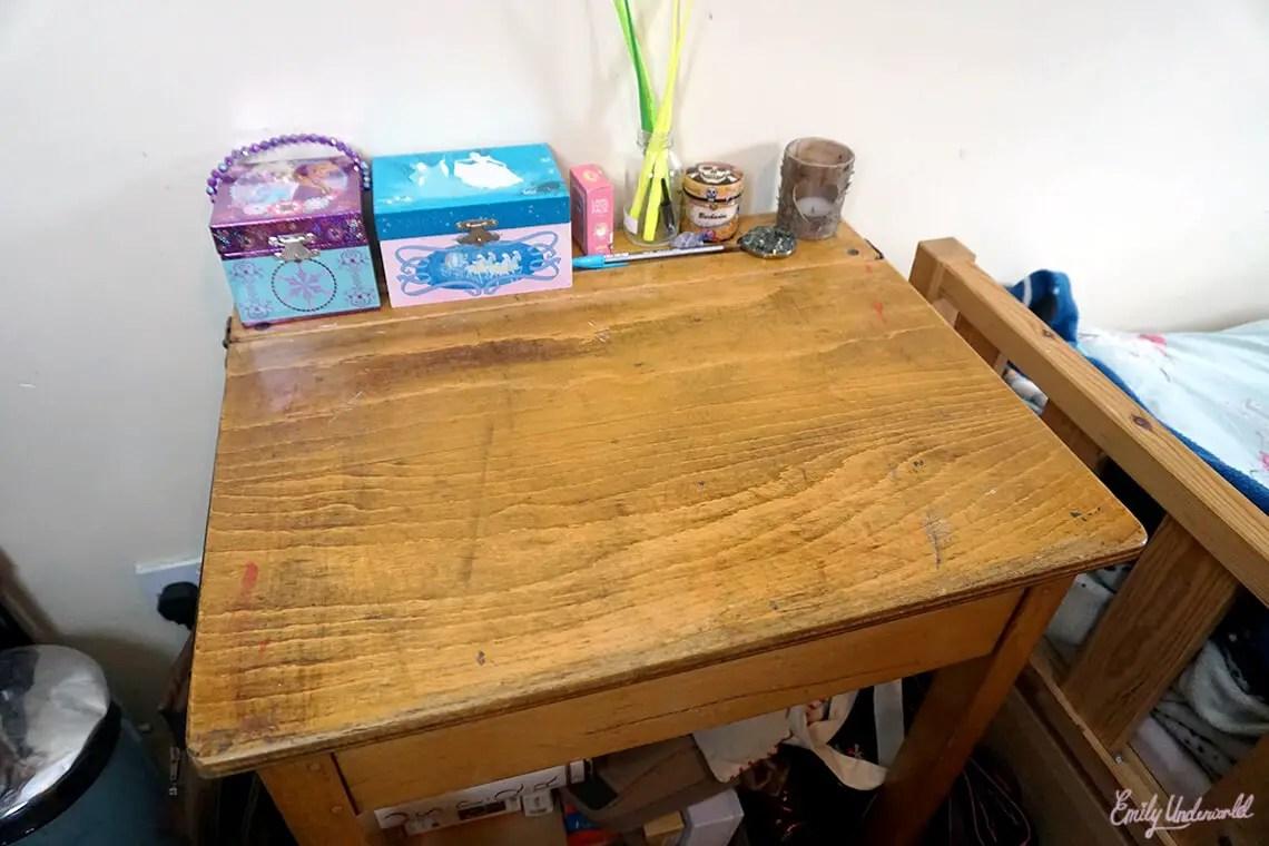 desk-top-2