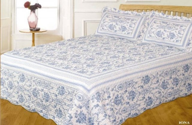 iona_blue_bedspread
