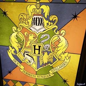 hogwarts-logo