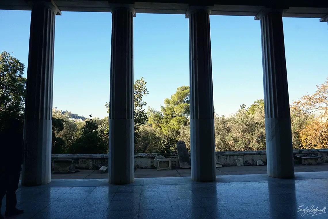 agora-museum