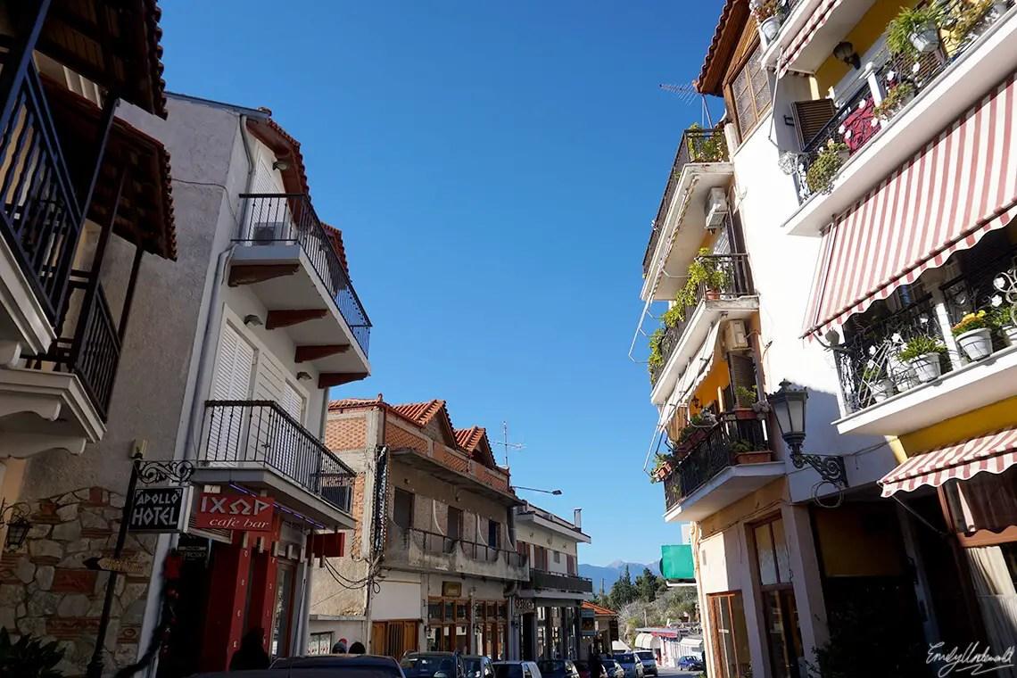 delphi-town-4
