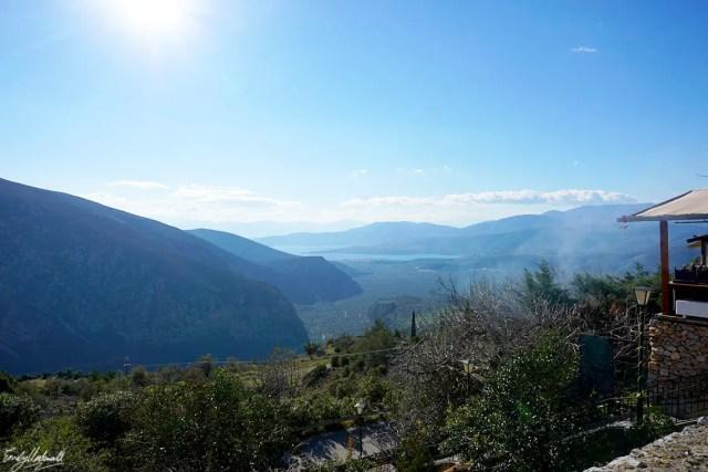 delphi-town-view