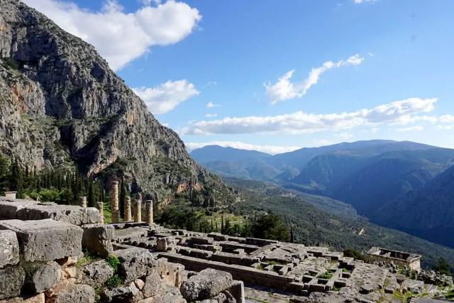 delphi-view-zeus