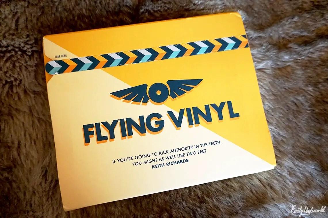 flying-vinyl-cover