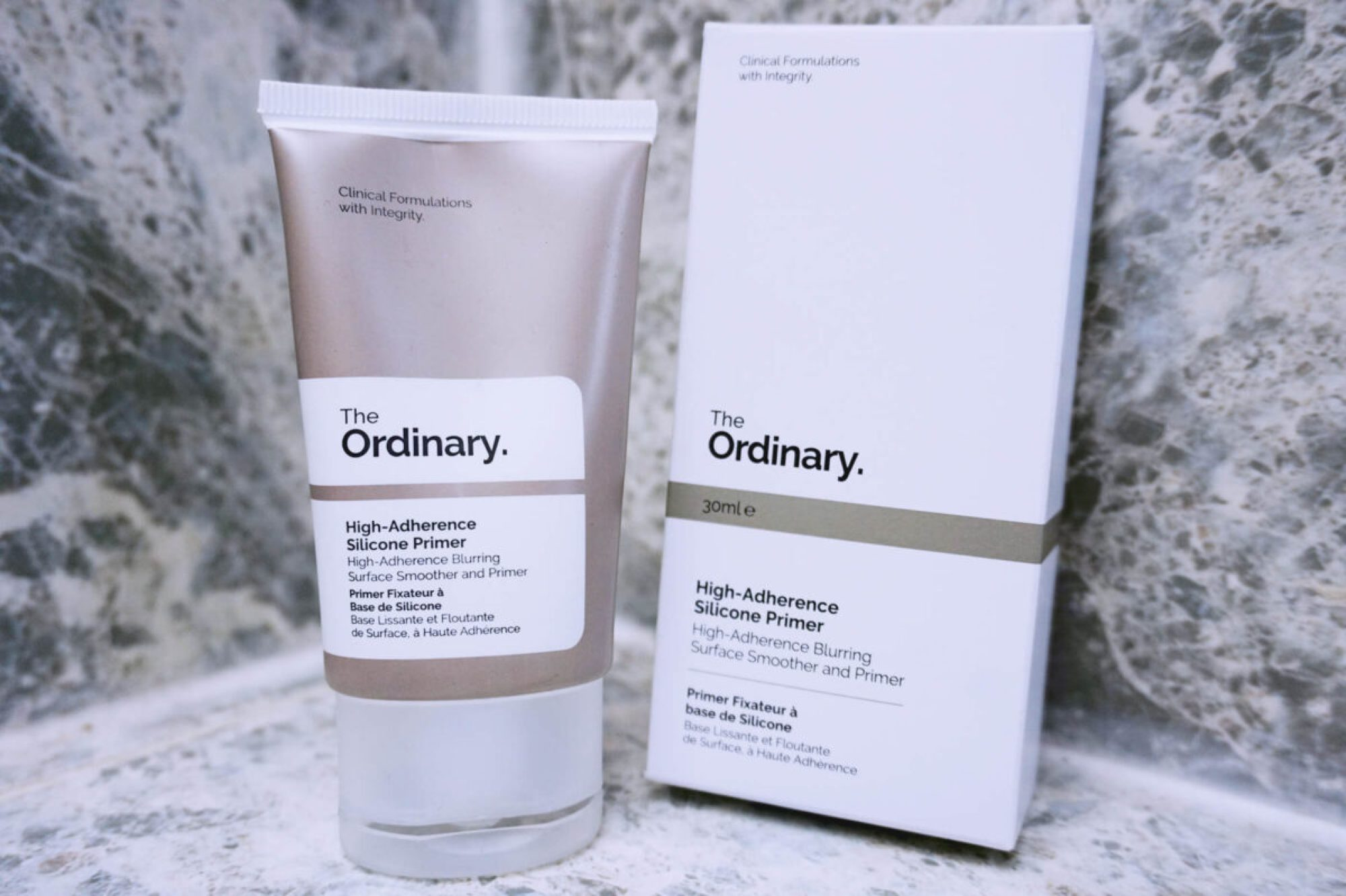 the-ordinary-silicone-primer
