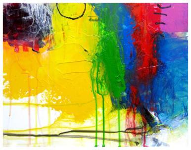 "acrylic on clayboard | 9"" x 12"" | $140"