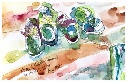 """watercolor sketch from sketchpad 