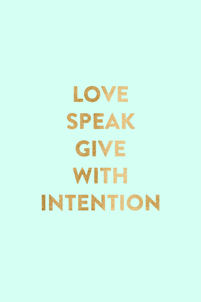 Cute Wallpapers For Laptop With Quotes For 11 Year Olds Iphone Wallpaper Intention