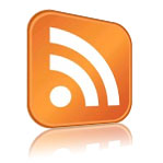 Subscribe to EmilyCavalier.com