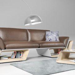 Sofa Arm Tray Table Uk Cama Precios Mexico Slot Together Couch Emin Ayaz Design Website ...
