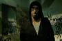 Entrevista da mãe do Eminem no Primetime