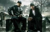 Eminem e Royce Da 5'9″ são Bad Meets Evil