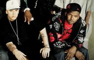 """Stat Quo revela o motivo do Eminem não ter lançado o """"Statlanta"""""""
