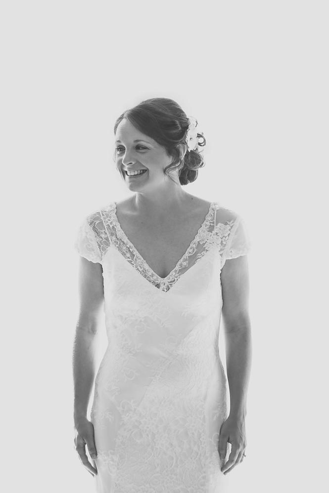 Wedding Venues Newport South Wales Invitation Sample