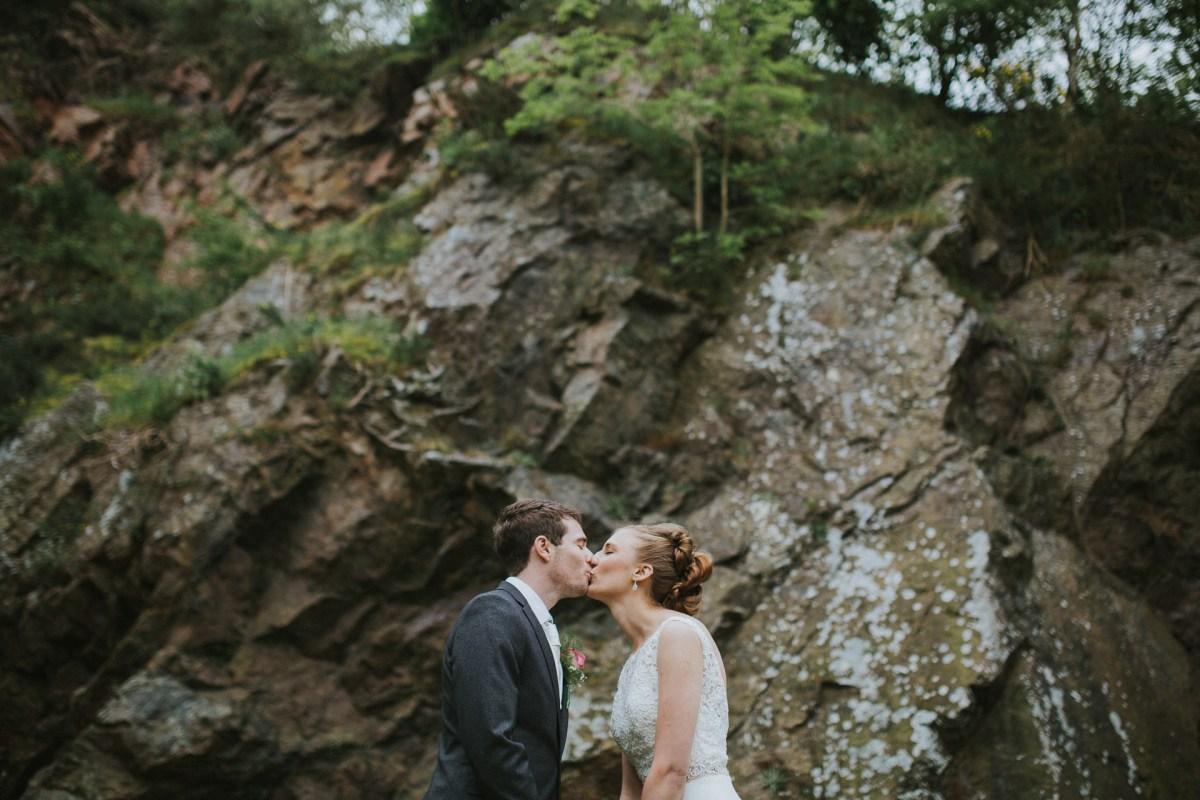 Ledbury Wedding Photography 019