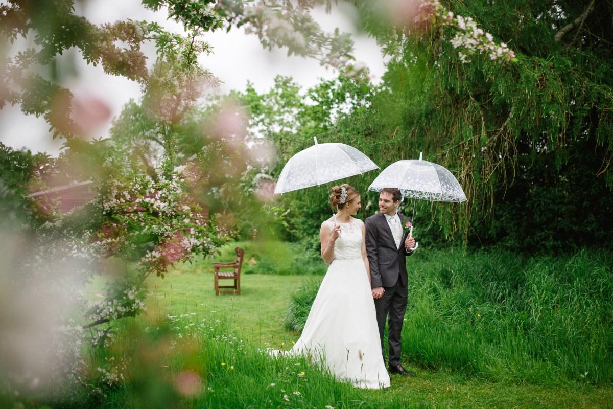Ledbury Wedding Photography 024