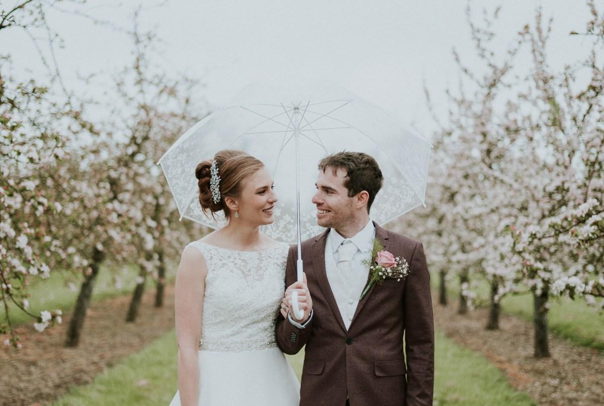 Ledbury Wedding Photography 030