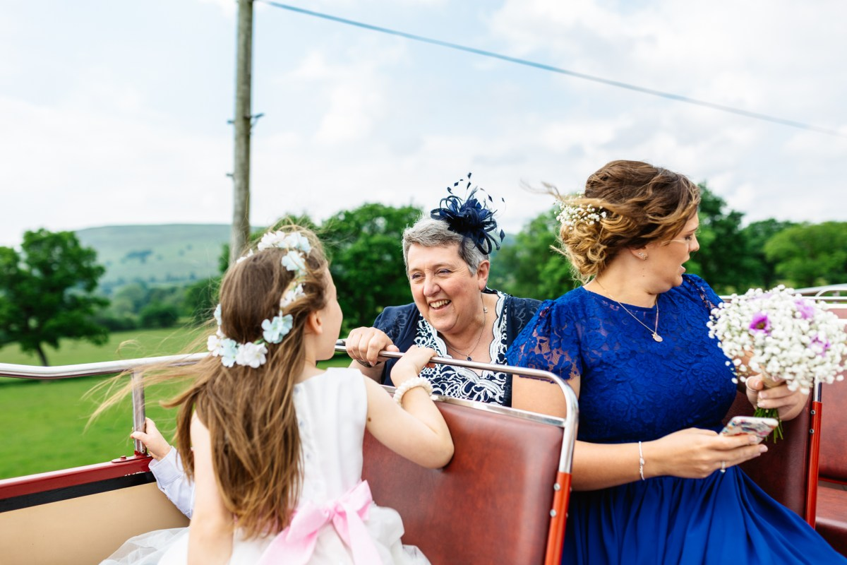 Llandrindod Wells Wedding Photography 025