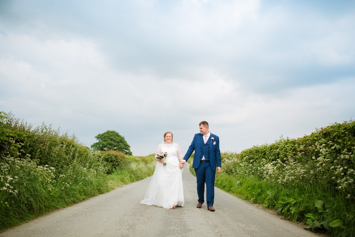 Llandrindod Wells Wedding Photography 034