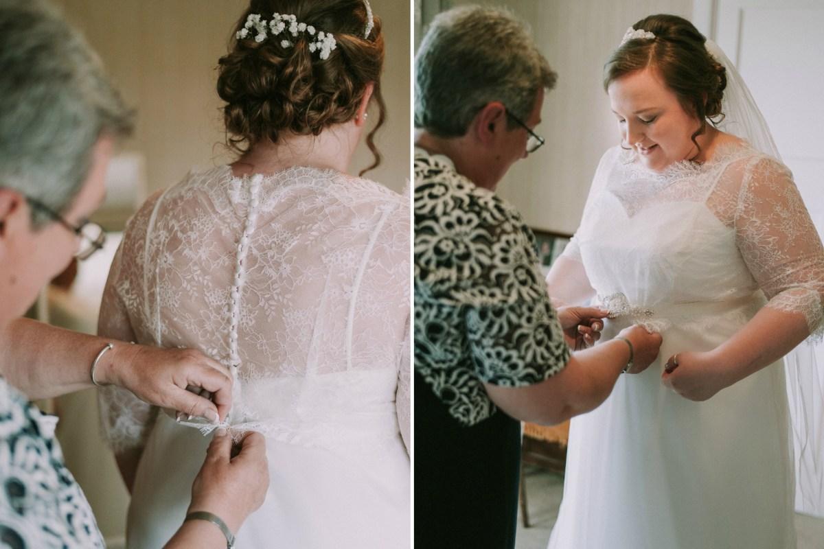 Llandrindod Wells Wedding Photography 08
