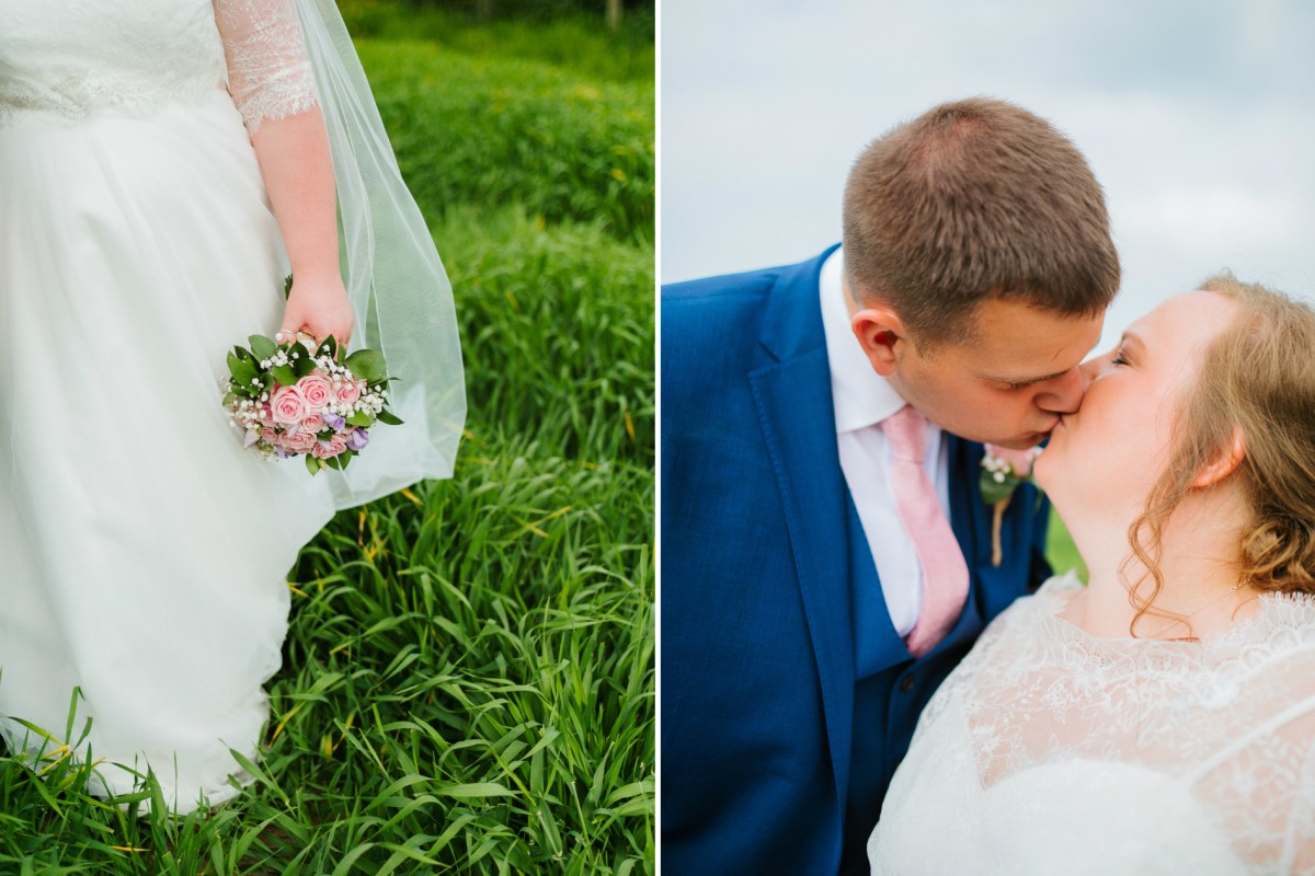 Llandrindod Wells Wedding Photography 09