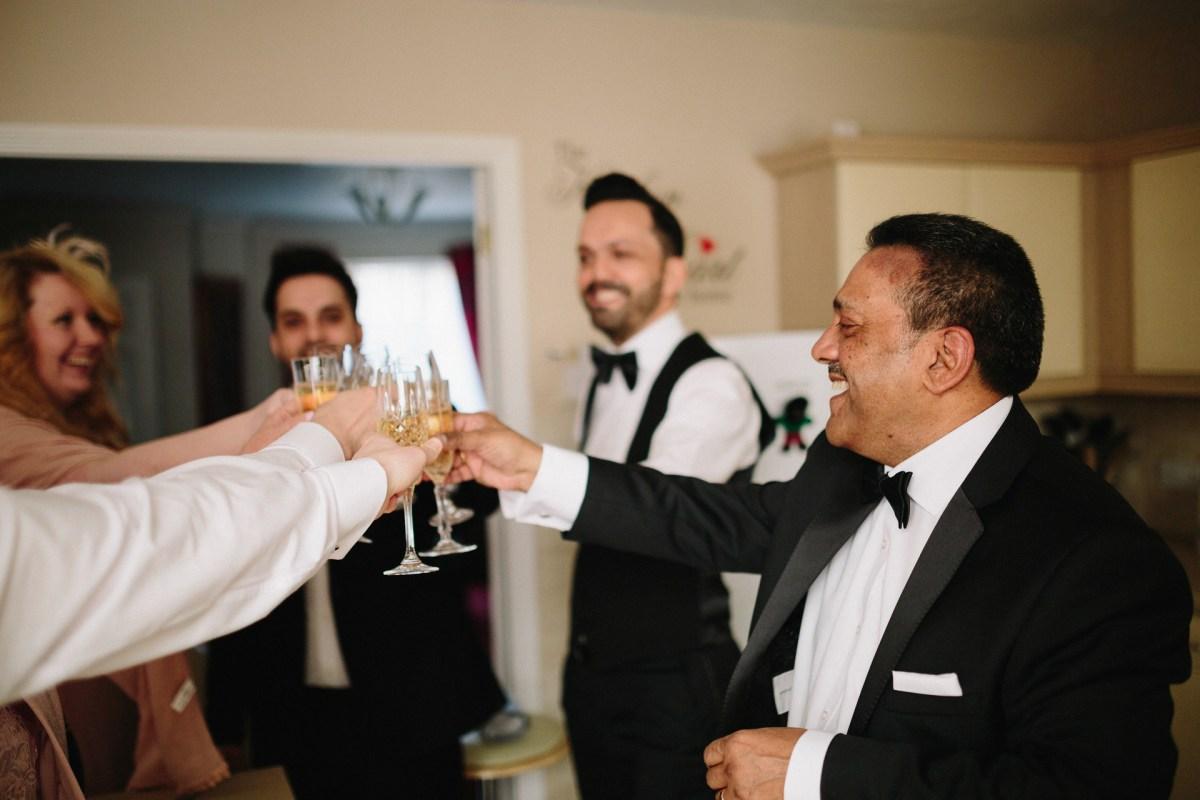pencoed-house-cardiff-wedding-photography-009