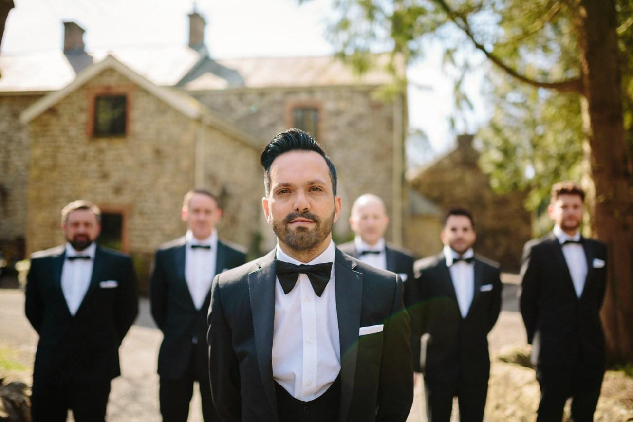 pencoed-house-cardiff-wedding-photography-018
