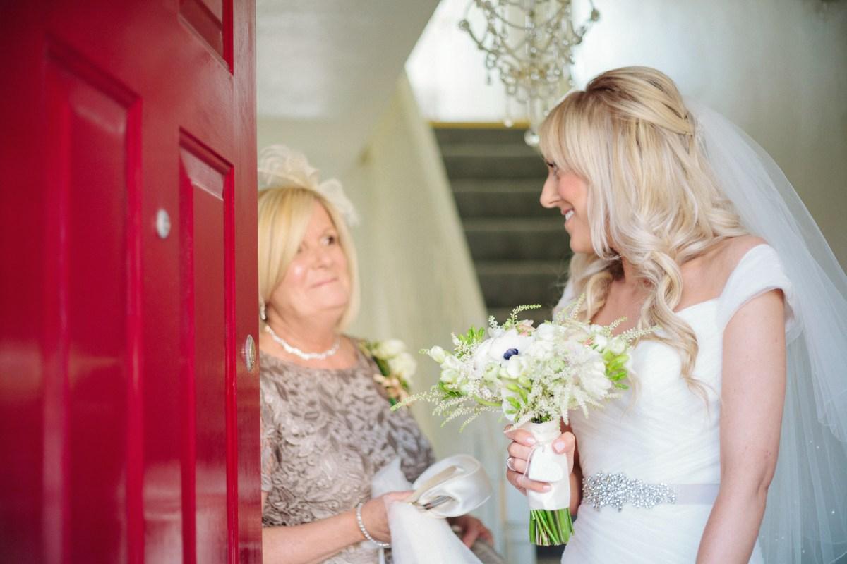 pencoed-house-cardiff-wedding-photography-022