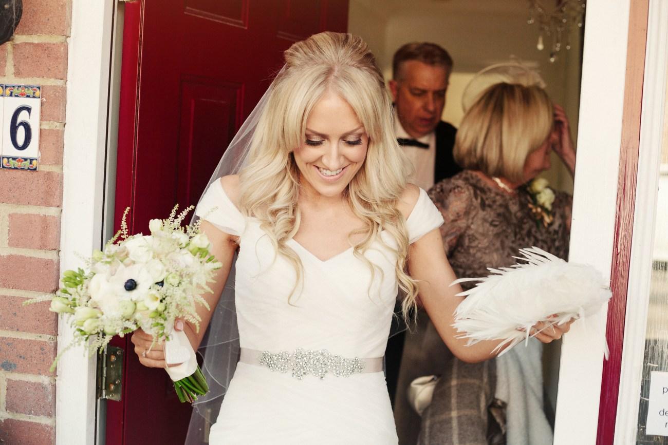 pencoed-house-cardiff-wedding-photography-024