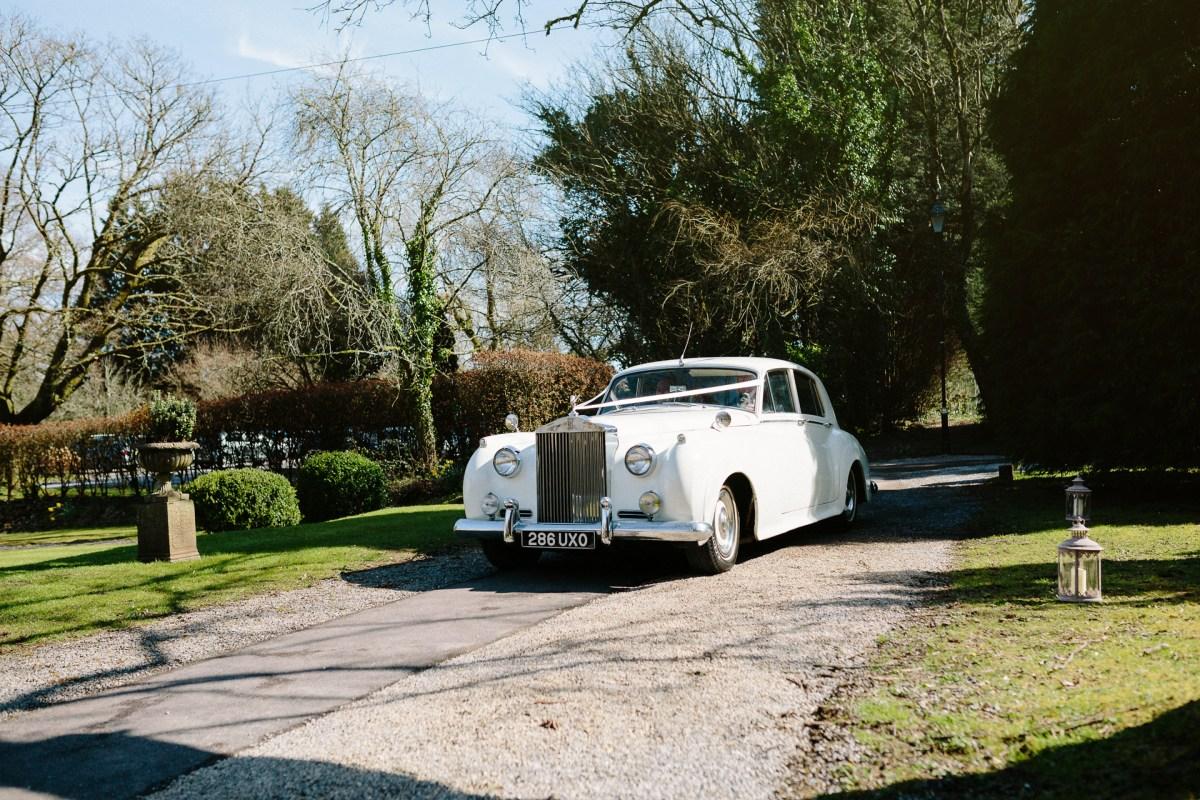 pencoed-house-cardiff-wedding-photography-027