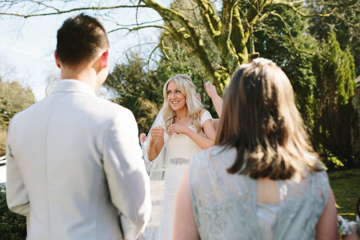 pencoed-house-cardiff-wedding-photography-028