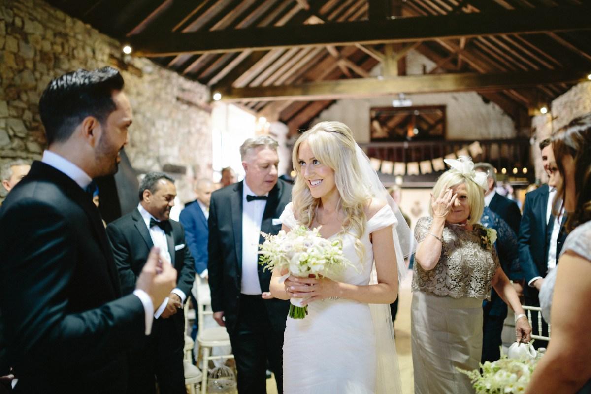 pencoed-house-cardiff-wedding-photography-030