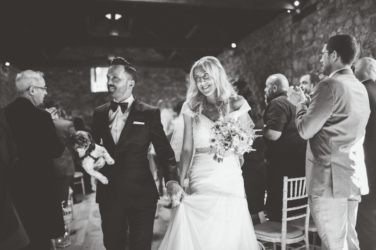pencoed-house-cardiff-wedding-photography-035
