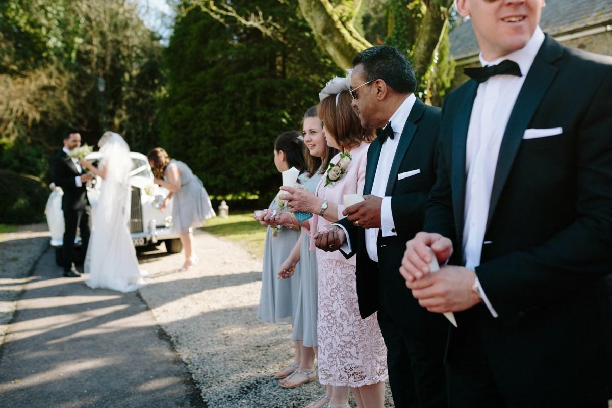pencoed-house-cardiff-wedding-photography-037