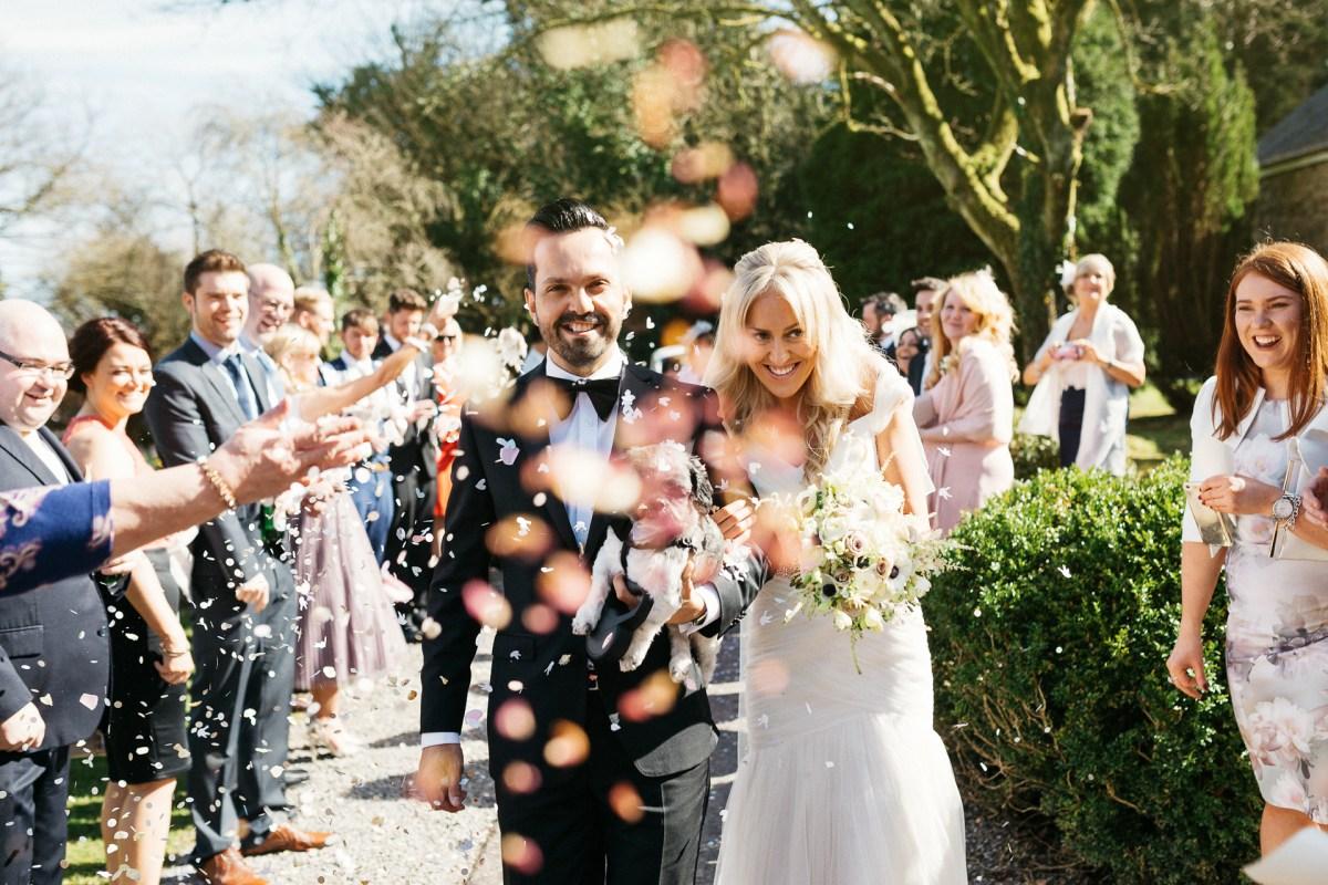 pencoed-house-cardiff-wedding-photography-040