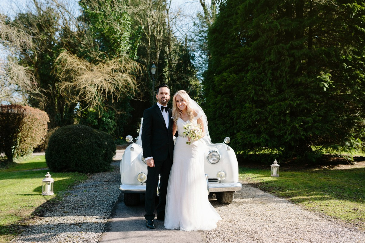 pencoed-house-cardiff-wedding-photography-042