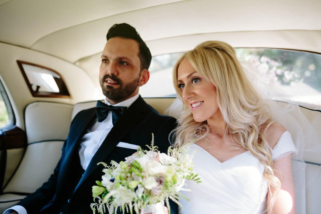 pencoed-house-cardiff-wedding-photography-047
