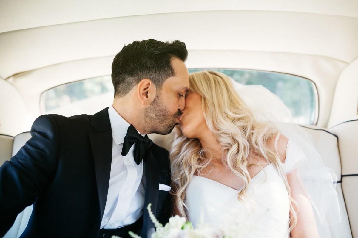 pencoed-house-cardiff-wedding-photography-048