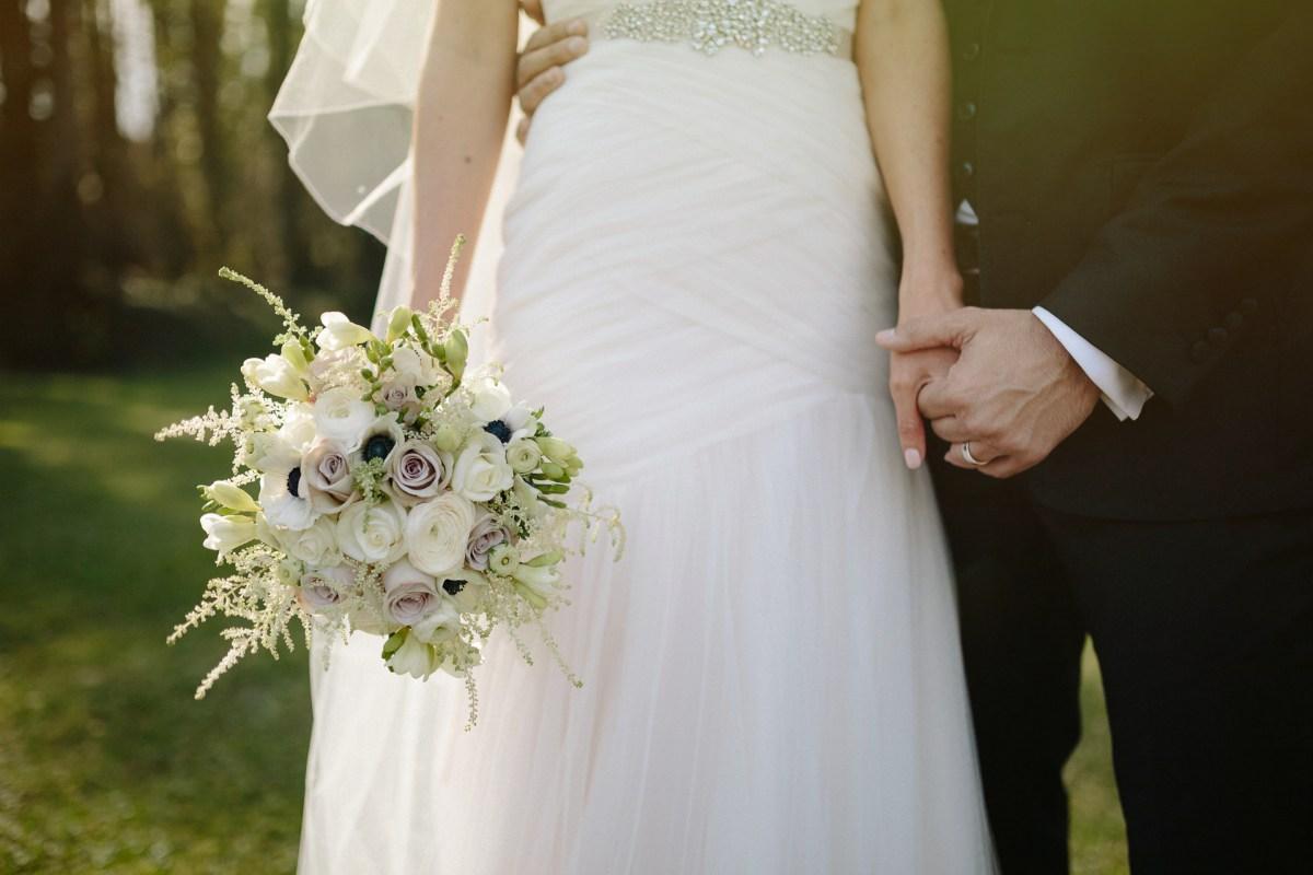 pencoed-house-cardiff-wedding-photography-055