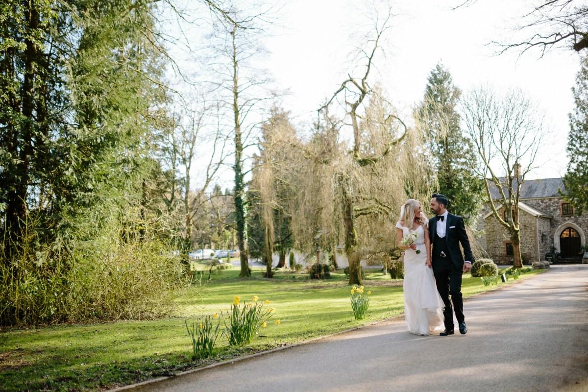 pencoed-house-cardiff-wedding-photography-057