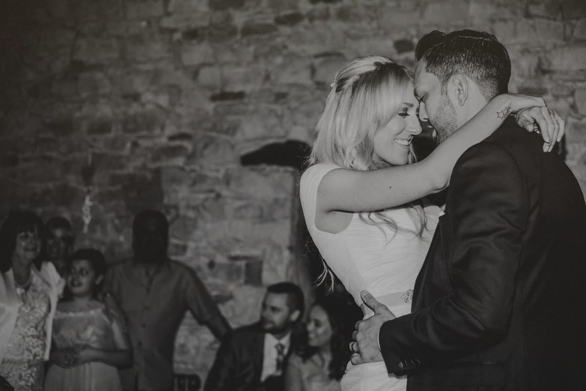 pencoed-house-cardiff-wedding-photography-069