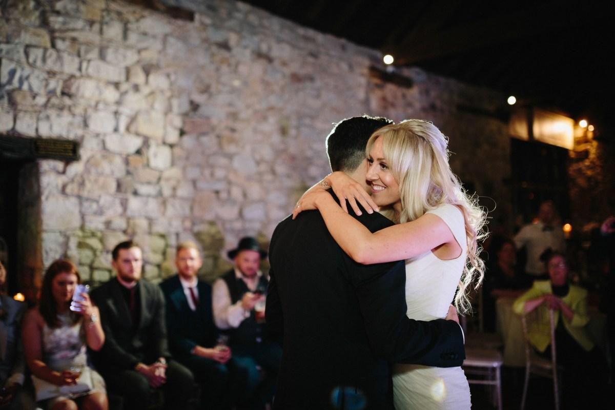 pencoed-house-cardiff-wedding-photography-070